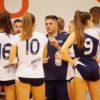 Pallavolo femminile: La Top Volley è pronta a dare battaglia