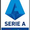 Il Calendario di Serie A del Verona ( Le prime due gare in casa al Bentegodi)